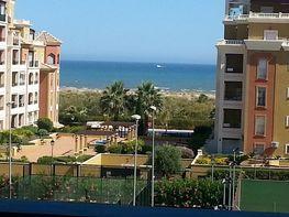 Apartamento en venta en calle De Las Mojarras, Punta del Moral en Ayamonte