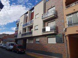 appartamento en affitto en calle sant pere, alquería de la condesa/alqueria de la comtessa (l´