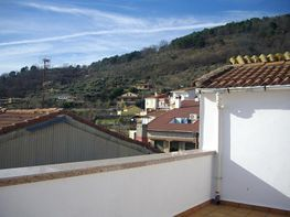 terrace house for sale in calle pza vieja, poyales del hoyo