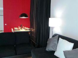 Apartamento en alquiler en calle Pujades, El Poblenou en Barcelona