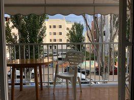 Piso en alquiler en calle Alexandre de Cabanyes, Mar en Vilanova i La Geltrú