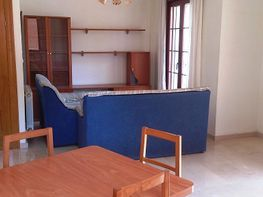 flat for rent in calle maría zambrano, guadix