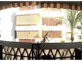 petit appartement de vente à calle crisipo, torre de benagalbon