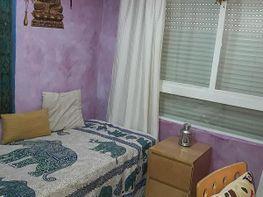 flat for rent in calle pintor velázquez, santa fe
