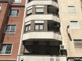 petit appartement de vente à calle jose mas esteve, centro (corazón de jesus - plaza crevillente) à elche/elx