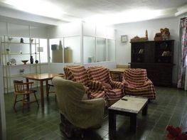 petit appartement de vente à calle conde de robledo, centro à córdoba
