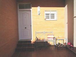 Casa adosada en venta en calle Alcalde Francisco Carrero, Castilleja de la Cuest