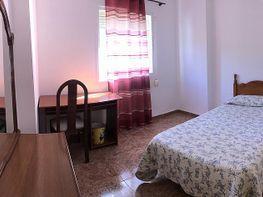 Piso en alquiler en calle Joaquin Rodrigo, Canteras, Las (Valleniza)