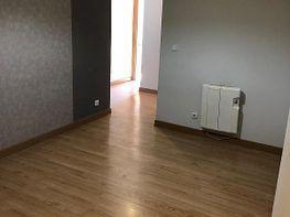 ground floor for sale in calle san isidro, zona centro - ayuntamiento in pinto