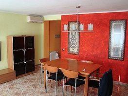 flat for rent in edificio bloque sant jordi, sant pere i sant pau in tarragona