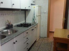 Piso en alquiler en calle Poeta Durban, Zapillo en Almería
