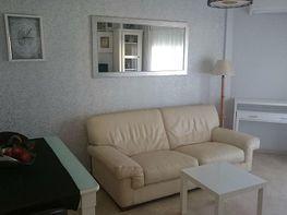 Apartamento en venta en calle Diputació, Vilafortuny en Cambrils