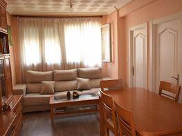 piso en venta en calle algaba, san isidro en madrid
