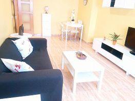 flat for sale in calle macià vila, centre in reus