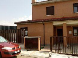 Casa adosada en venta en calle Canillas de Esgueva, Renedo de Esgueva