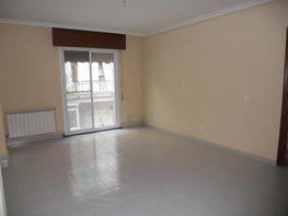flat for rent in calle bernardo gonzalez, talavera de la reina