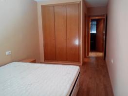 flat for rent in calle pintor maella, la creu del grau in valencia