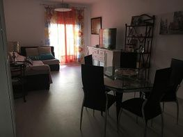 flat for rent in calle argentina, benagalbon