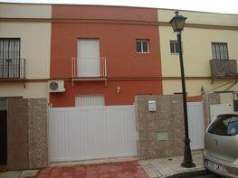 maison jumelle de location à calle maria de padilla, guillena