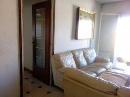 appartamento en vendita en edificio bloc, sant pere i sant pau en tarragona