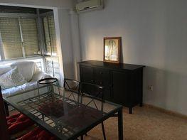 Piso en alquiler en calle Doctores Gonzalez Meneses, Doctor Barraquer - G. Renfe