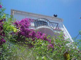 Villa en alquiler en calle Naranjos, Almijara - Capistrano - Cueva de Nerja en N