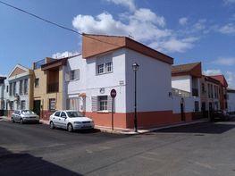 house for sale in calle milán, alcalá del río