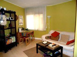 flat for rent in rambla joan maragall, morell, el