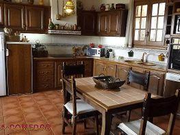 casa en vendita en calle sant bertomeu, masroig, el