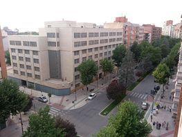 piso en alquiler en calle españa, universidad en albacete