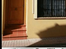 Fachada - Apartamento en venta en calle Ametler Amarg, Alfaz del pi / Alfàs del Pi - 415873432
