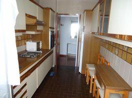 flat for rent in urbanización el portichuelo, arcos de la frontera