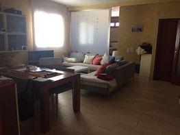 house for sale in calle bonaterra, bonaterra i in albinyana