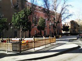 Apartamento en venta en calle Del Carmen, Valls