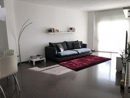 appartamento en vendita en calle nord, vila-sacra