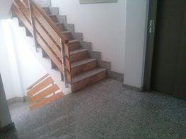 Pasillo - Apartamento en alquiler en calle Pi y Margall, Garrucha - 396924072