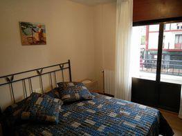 petit appartement de location à calle el crucero, muskiz