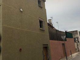 Casa en venta en calle Santa Engracia, Vilassar de Dalt