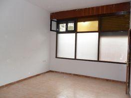 Vistas - Local en alquiler en calle Nafarroa, Leioa - 385280962