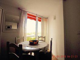 Estudio en alquiler en calle Juana de Arco, Mijas Costa