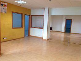 Detalles - Local comercial en alquiler en calle Sant Josep, Can clota en Esplugues de Llobregat - 388765553