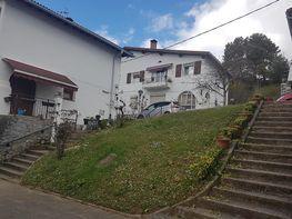 casa adosada en venta en calle sagasti, llodio