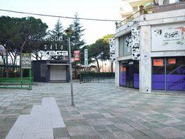 Fachada - Bar en alquiler en calle De Madrid, Els Pins en Blanes - 387967110
