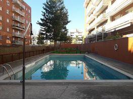 Piso en venta en calle Fuster Valldeperes, Jardins de reus en Reus