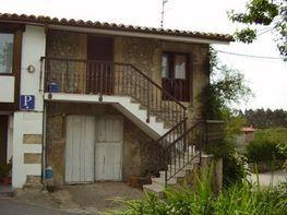 casa pareada en lloguer barrio corral del medio, el pueblo a san vicente de la barquera