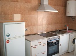 wohnung in miete in calle yecla, l´amistat in valencia