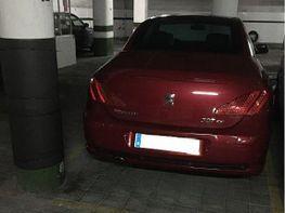 Garaje - Garaje en alquiler en calle Domenico Scarlatti, Vallehermoso en Madrid - 405228133