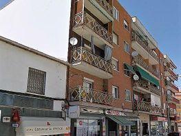 Piso en venta en calle Francisco Javier Sauquillo, El Cerro-El Molino en Fuenlab