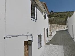 Casa en venta en calle Pilar, Alfarnatejo