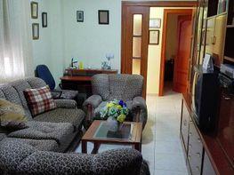 Piso en alquiler en calle Antonio Castillo, Alcázar de San Juan